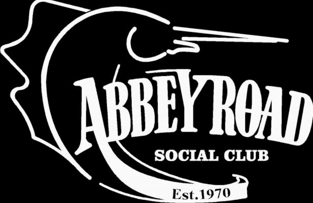 Abbey Road Social Club – Palm Beach Gardens